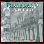 Dixieland christmas cover image