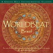 Worldbeat brazil cover image