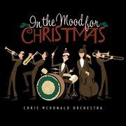 In the mood for christmas cover image
