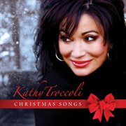 Christmas songs cover image