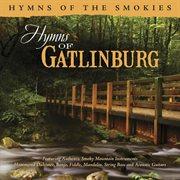 Hymns of gatlinburg cover image