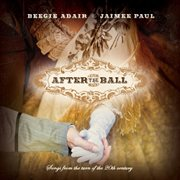 After the ball cover image