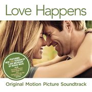 Love happens cover image
