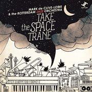 Take the Space Trane