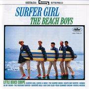 Surfer Girl (2001 - Remaster)