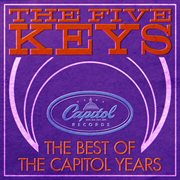 Best of the capitol years cover image