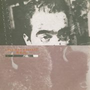 Lifes rich pageant cover image