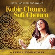 Kabir chaura sufi chaura cover image