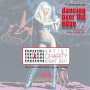Dancing Over the Edge - the Official Charity Song