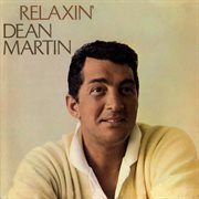 Relaxin' cover image