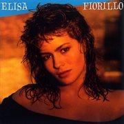 Elisa fiorillo cover image