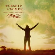 Worship for Women