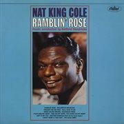 Ramblin rose cover image