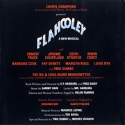 Flahooley cover image