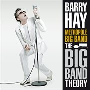 The big band theory cover image