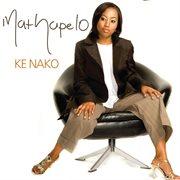 Ke Nako