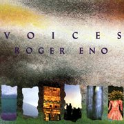 Voices cover image
