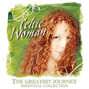 The greatest journey - essential collection cover image