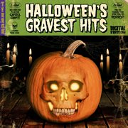 Halloween's gravest hits cover image