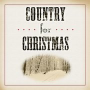 Country for christmas cover image