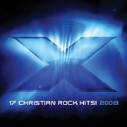 X2008