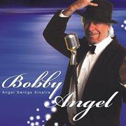 Angel Swings Sinatra