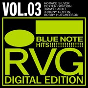 Blue Note Hits! - Vol. 3
