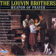 Weapon of prayer cover image