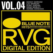 Blue Note Hits! - Vol. 4