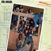 Bankrupt cover image