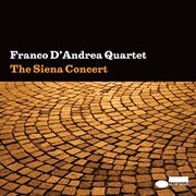 The Siena Concert