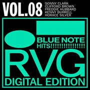 Blue Note Hits! - Vol. 8