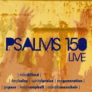 Psalms 150