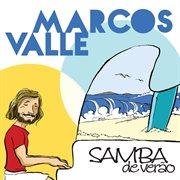 Samba De Verô