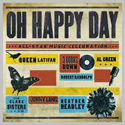 Oh Happy Day - Ep
