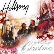 Celebrating christmas cover image