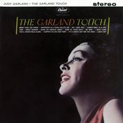 The garland touch cover image