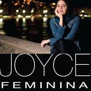 Feminina cover image