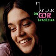 Da cor brasileira cover image