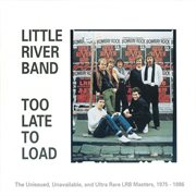 Too late to load cover image