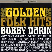 Golden Folk Hits