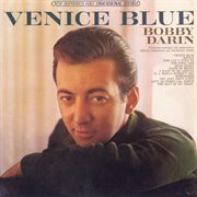 Venice blue cover image