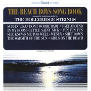 The Beach Boys Songbook