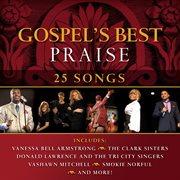 Gospel's Best Praise