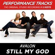 Still My God () - Ep