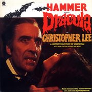 Hammer presents dracula with christopher lee/four faces of evil cover image