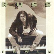 Russ Irwin