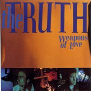 Weapons of love cover image