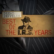 Best of the irs years cover image