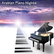 Arabian Piano Nights